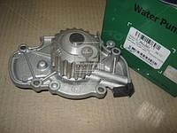 Насос водяной (производитель PARTS-MALL) PHJ-001