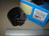 Подушка опоры двигатель (производитель RBI) O09090FB