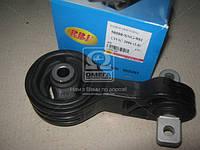 Подушка опоры двигатель (производитель RBI) O10206R