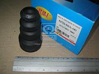 Отбойник амортизатора (производитель RBI) O14003E1
