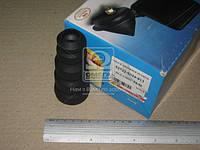 Отбойник амортизатора HONDA ACCORD, CIVIC заднего (производитель RBI) O14094E