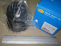 Пыльник ШРУС HONDA ACCORD 96-98 (производитель RBI) O17098IZ