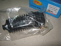 Пыльник рулевая рейки HONDA ACCORD (производитель RBI) O18008Z