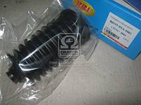 Пыльник рулевая рейки HONDA CIVIC (производитель RBI) O18201S