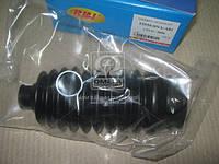 Пыльник рулевая рейки HONDA CIVIC левая (производитель RBI) O18206LZ