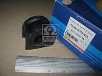 Втулка стабилизатора HONDA ACCORD передний (производитель RBI) O21090F