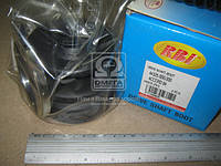 Пыльник ШРУС HONDA ACCORD 84 (производитель RBI) O17084IR