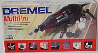 Гравер DREMEL (300 Вт)