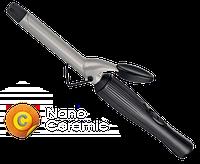 Плойка щипцы для завивки волос Magio MG-171G