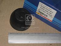 Сайлентблок рычага HONDA ACCORD (производитель RBI) O23090BY
