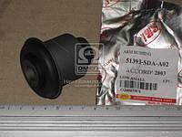 Сайлентблок рычага HONDA ACCORD (CL) передний нижних (производитель RBI) O24003WS