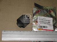 Сайлентблок рычага HONDA ACCORD переднийверхний (производитель RBI) O24090P