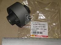 Сайлентблок рычага HONDA CIVIC передний нижних (производитель RBI) O24201WB