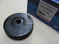 Втулка амортизатора HONDA CR-V заднего (производитель RBI) O2640213