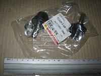 Стойка стабилизатора HONDA ACCORD передний левая (производитель RBI) O27008FL
