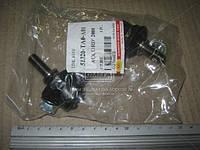 Стойка стабилизатора HONDA ACCORD передний правый(производитель RBI) O27008FR
