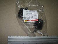 Стойка стабилизатора HONDA CIVIC заднего левая (производитель RBI) O27201EL