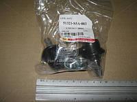 Стойка стабилизатора HONDA CIVIC передний левая (производитель RBI) O27201FL