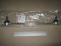 Стойка стабилизатора HONDA CITY, JAZZ передний левая (производитель RBI) O27205FL
