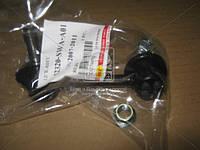 Стойка стабилизатора HONDA CR-V заднего правый(производитель RBI) O27407ER