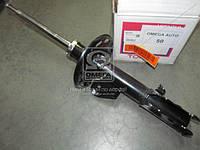 Амортизатор подвески HONDA JAZZ передний левая газовый (производитель TOKICO) B2291