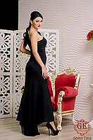 """Женское вечернее платье """"Фуршет"""""""