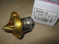 Термостат (производитель Tama) WV52B-78