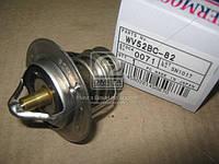 Термостат (производитель Tama) WV52BC-82