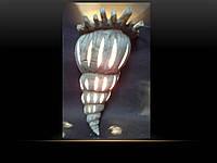 Плафон для светильника Море 1