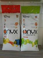 Безфосфатный стиральный порошок из Германии Onyx 10кг Р