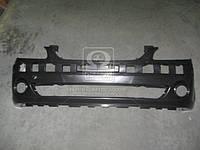 Бампер передний HYUN GETZ 06- (производитель TEMPEST) 027 0241 900