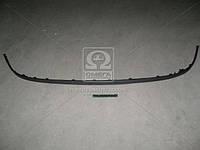 Спойлер бампера передний HYUN ACCENT 06- (производитель TEMPEST) 027 0234 920