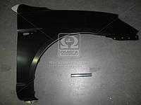 Крыло переднее правое HYUN ACCENT 06- (производитель TEMPEST) 027 0234 310