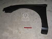 Крыло переднее левое HYUN ELANTRA 06- (производитель TEMPEST) 027 0239 313