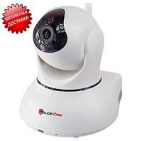 """Поворотная Wi-Fi камера PC5100 """"Wally"""""""