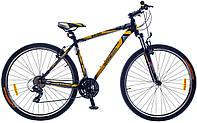 "Велосипед 29"" Optimabikes BIGFOOT Vbr 2015"