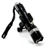 Велосипедный фонарь Ultrafire 8626