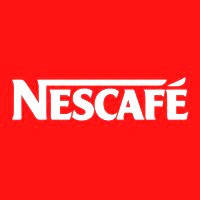 Растворимый кофе Нескафе Nescafe Classic. Развесное