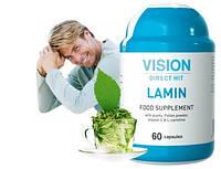Ламин Вижион - повышает уровень тестостерона