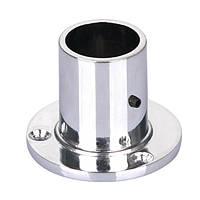 R-11М фланец высокий 45 мм для трубы джокер d=25 mm