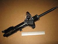 Амортизатор подвески HYUNDAI ACCENT LC передний левая газовый (производитель Mando) EX5465025750