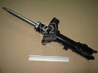 Амортизатор подвески HYUNDAI ACCENT LC передний правыйгазовый (производитель Mando) EX5466025750