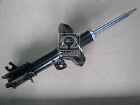 Амортизатор подвески HYUNDAI SANTA FE 00-04 передний левая газовый (производитель Mando) EX5465026300