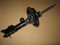 Амортизатор подвески HYUNDAI SANTA FE CM 05- передний правыйгазовый (производитель Mando) EX546602B000