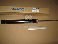 Амортизатор подвески HYUNDAI SONATA NF заднего газовый (производитель Mando) EX553113K051