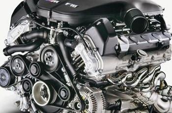 Запасные части к 4-Т дизельным двигателям