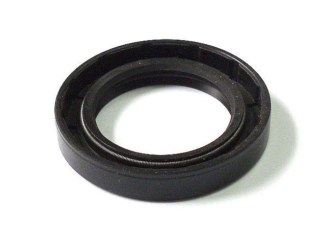 Сальник 40-65-10 SKL для стиральной машины Whirlpool