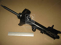 Амортизатор подвески HYUNDAI AVANTE RD заднего правый(производитель Mando) EX5536129610