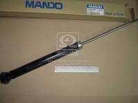 Амортизатор подвески HYUNDAI GETZ 02- заднего газовый (производитель Mando) EX553101C500
