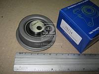 Ролик натяжителя HYUNDAI SONATA OLD (производитель VALEO PHC) K6114